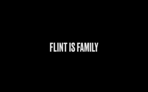 Flint is Family -- The Film by LaToya Ruby Frazier