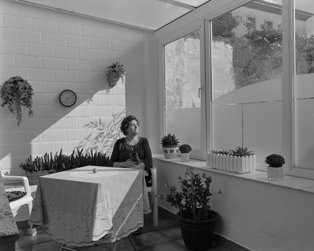 LaToya Ruby Frazier - And from the Coaltips a Tree Will Rise